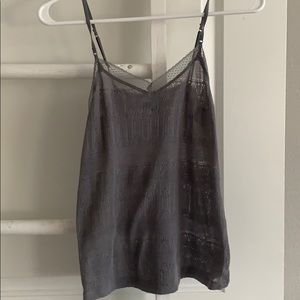 American Eagle Outfitters Tops - Camisole